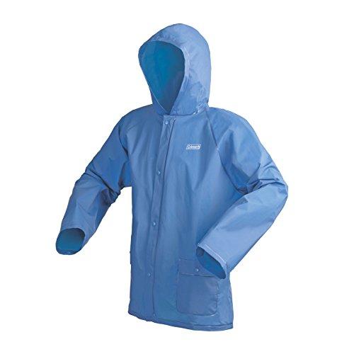 coleman-15-mm-eva-adult-jacket-blue-small-medium