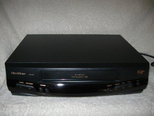 panasonic cassette adapter instructions