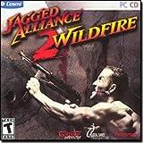 Jagged Alliance 2 Wildfire - PC