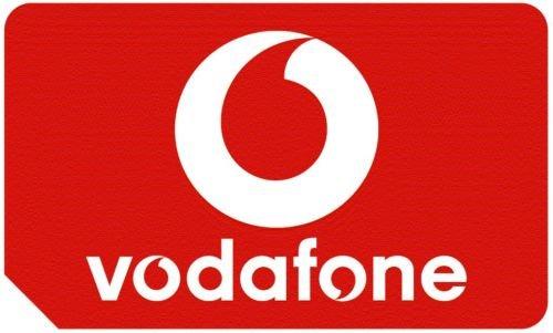 vodafone-4-g-multi-sim-payg-ultra-big-value-bundel-sim-inkl-nano-micro-standard-sim-karten-unbegrenz