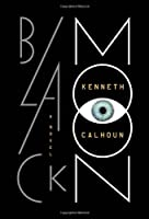 Black Moon: A Novel
