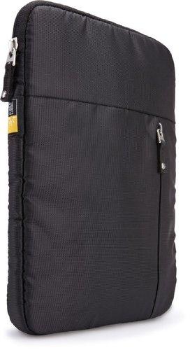 """Case Logic 9-10"""" Tablet Sleeve + Pocket"""