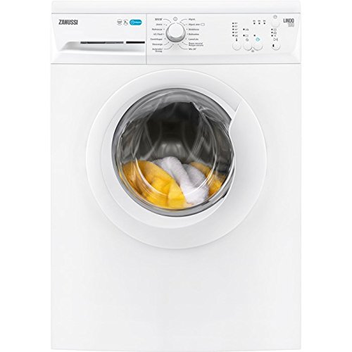 zanussi-zwf71240w-lavadora-de-carga-frontal-zwf71240w-de-7-kg-y-1200-rpm