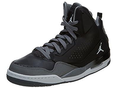 Jordan Sc-3 Mens Style: 629877-013 Size: 8 M US
