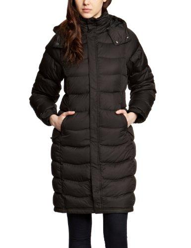 Berghaus Women's Akka Long Down Jacket