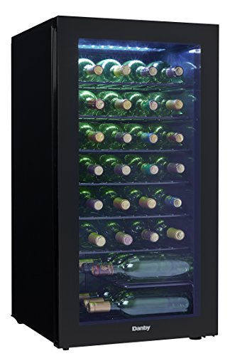 danby-dwc032a2bdb-36-bottle-wine-cooler-black
