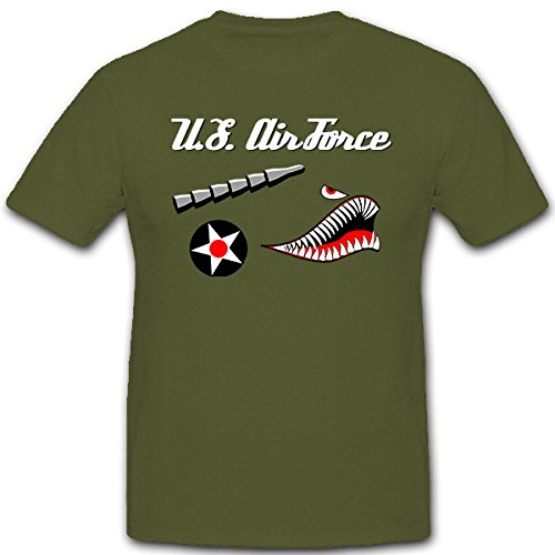 us-air-force-touth-mouth-lona-military-camiseta-8188-verde-oliva-xx-large