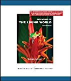 Essentials of the Living World (0070167761) by Johnson, George B.