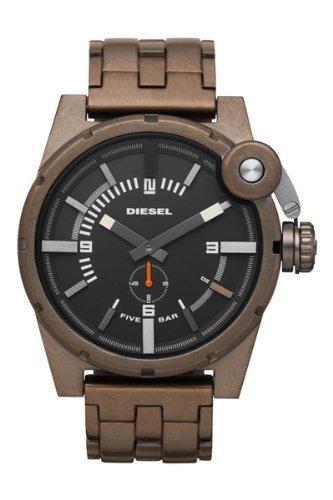 Mens-Watches-DIESEL-DIESEL-MEN-DZ4236
