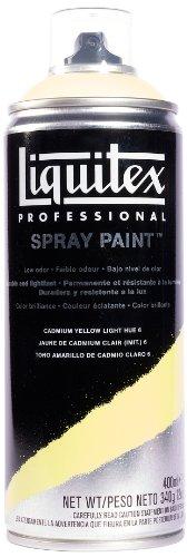 liquitex-professional-spray-paint-400-ml-cadmium-yellow-light-hue-6