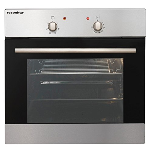 respekta MEGA SET 5N 4295 i Multifunction oven with autonomous Induction hob