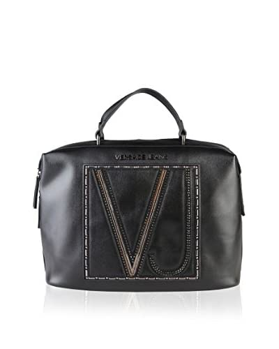 Versace Jeans Borsa A Mano