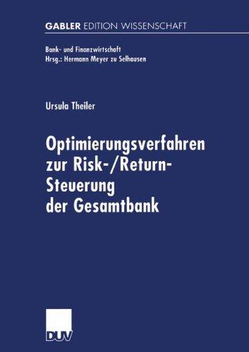 optimierungsverfahren-zur-risk-return-steuerung-der-gesamtbank-bank-und-finanzwirtschaft