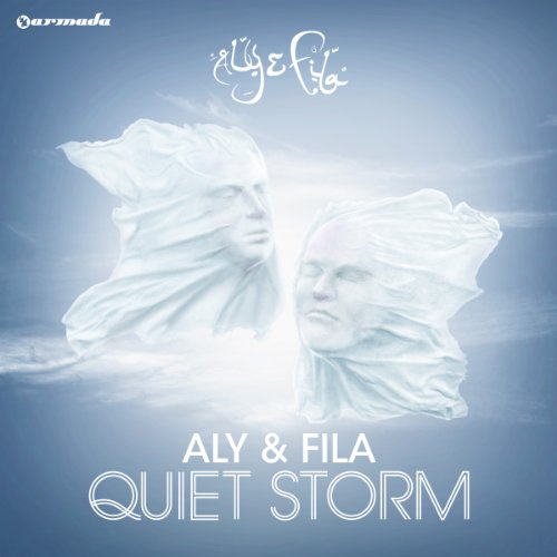 Aly And Fila-Quiet Storm  Extended Versions-PROPER-WEB-2013-TSP Download