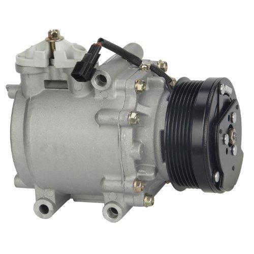 Spectra Premium 0610188 A/C Compressor