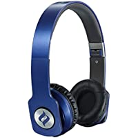 HD On Ear Headphone