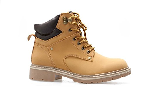 forever-broadway-5-combat-boots-camel-pu-10