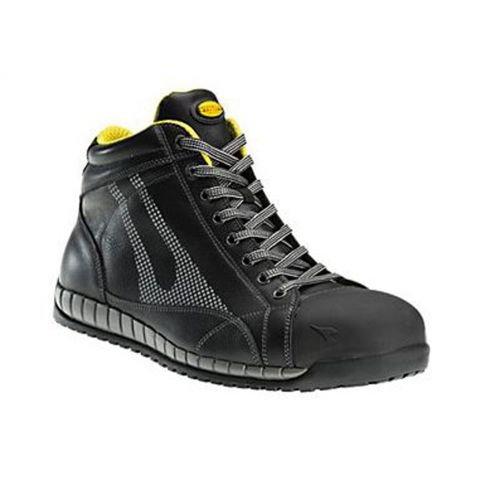 utility-diadora-calzado-de-proteccion-para-hombre-color-talla-6-uk