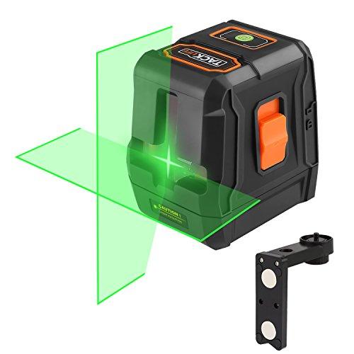 Laser Lock