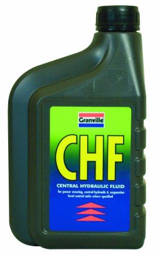 granville-2594-1l-central-hydraulic-fluid
