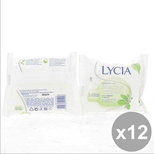 set-12-lycia-salviettine-struccanti-acqua-micellare-12pz-pelli-grasse