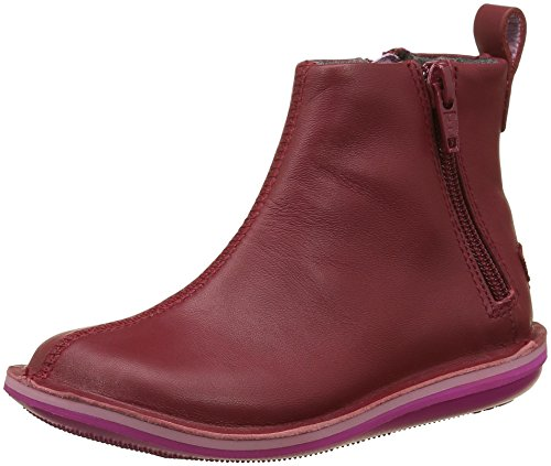 camper-beetle-kids-bottes-chelsea-fille-rouge-dark-red-002-33-eu