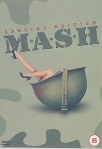 M*A*S*H [1970] [DVD]