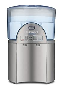 Cuisinart WCH-950 CleanWater 2-Gallon Countertop Water-Filtration System