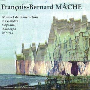 François-Bernard Mâche 41WX18MRR9L._SL500_AA300_