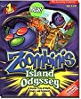 Zoombinis - Island Odyssey