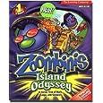 Zoombinis - Island Odyssey