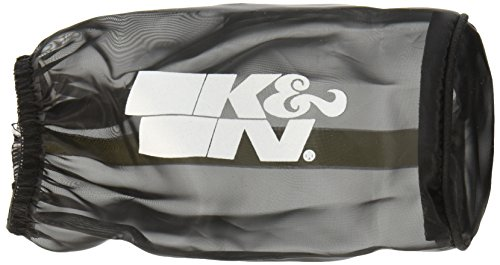 K&N RC-3680DK DryCharger Air Filter Wrap