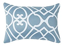 Image By Charlie Dream Pillow 13 by 20-Inch
