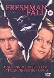 Freshman Fall [DVD]