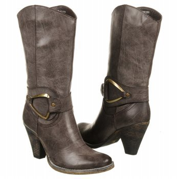Very Volatile Women's Houston Boot