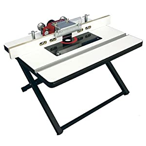 freud rtp1000 ultimate portable router table 18 1 2 inch