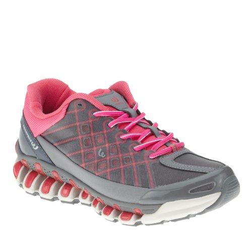 prospecs power walk 4 walking shoes women s new