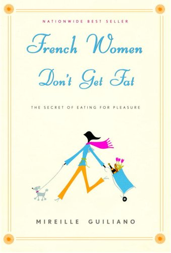 French Women Don