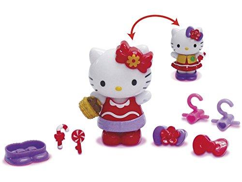 Hello Kitty fashion boutique Hansel e Gretel
