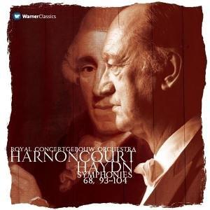Joseph Haydn-Symphonies - Page 4 41WX85J3TSL.__