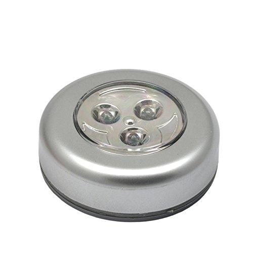 1-lampe-adhesive-led-auto-adhesives-night-light-3-ampoules-led-spot