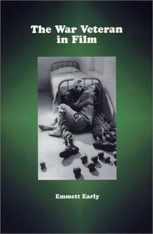 The War Veteran in Film