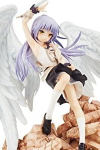 1/8スケールフィギュア Angel Beats!-1st beat- 天使