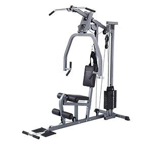Bodycraft Fitness M300 Home Gym by Bodycraft Fitness