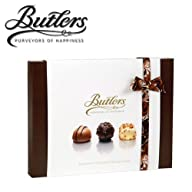 Butlers Chocolate Collection (Medium)