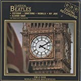 echange, troc Classical Beatles - Classical Beatles