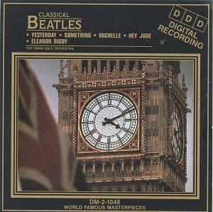 The Beatles - Eleanor Rigby - Zortam Music