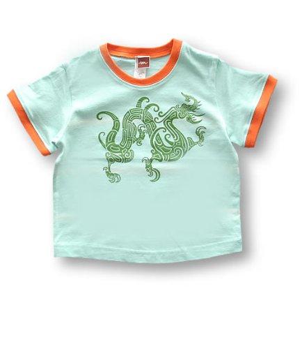 Tea Kazu Dragon Tee, Tops, Baby boy, 12-18 months