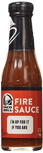 taco-bell-saucefire-75-ounce-bottle-pack-of-3-by-n-a