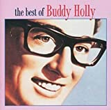 The Best Of Buddy Holly Buddy Holly